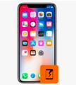 iPhone Repair - iPhone X Screen Replacement