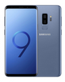BLACK FRIDAY SALE : MINT SAMSUNG GALAXY S9