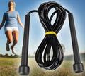 Jump Skipping Rope