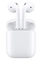 BLACK FRIDAY SALE : Used/Mint Authentic Apple Airpods 2nd Generation