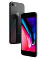 Mint iPhone 8 256GB