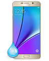 Samsung Galaxy j4/j6 Water Damage Repair