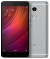 Xiaomi Note 4 Screen Replacement