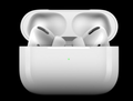 BLACK FRIDAY SALE : New Open Box Authentic Apple Airpod Pro