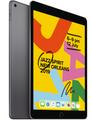 BLACK FRIDAY SALE : iPad 7th Generation 128GB Wifi
