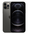New iPhone 12 Pro 256gb