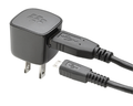 OEM BlackBerry USB Power Plug