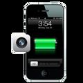 iPhone Repair - iPhone 3G 3GS 4 4S Camera Replacement