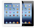 iPad 4 WiFi 32GB