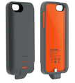 Ventev Juice Pack iPhone5/5s