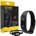 M2 Health Fitness Intelligence Band