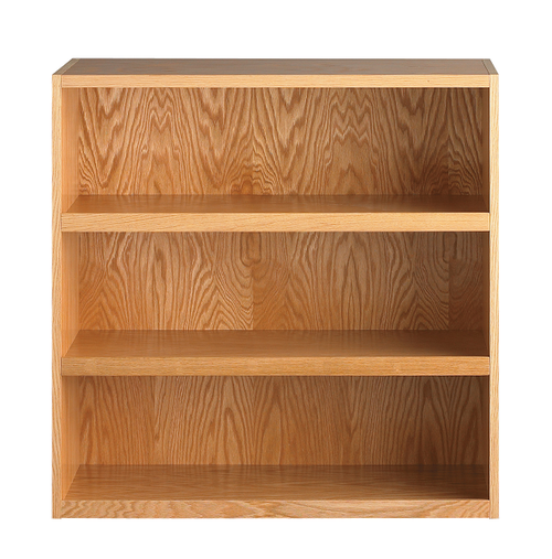 Literature Organizers · Mobile Storage · Flammable Safety Cabinets · Shelf Storage  sc 1 st  Todayu0027s Classroom & School Shelving and Storage Cabinets at Todayu0027s Classroom