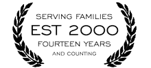 Serving Families Since 2000
