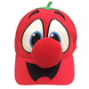 Bob The Tomato Toddler Hat