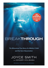 Breakthrough - Movie Edition book