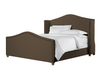ATHENA BED QUEEN SIZE