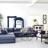 Livingroom Coffee tables