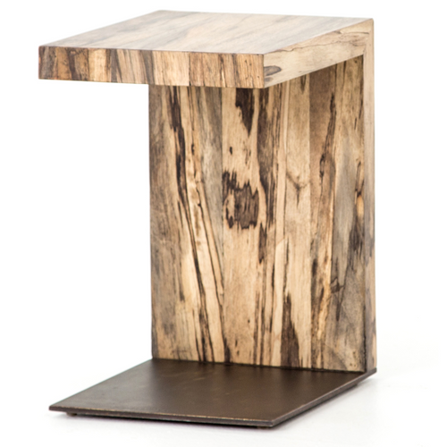 Modern Rustic Wood Furniture eclectic, modern furniture | rustic reclaimed wood furniture | zin