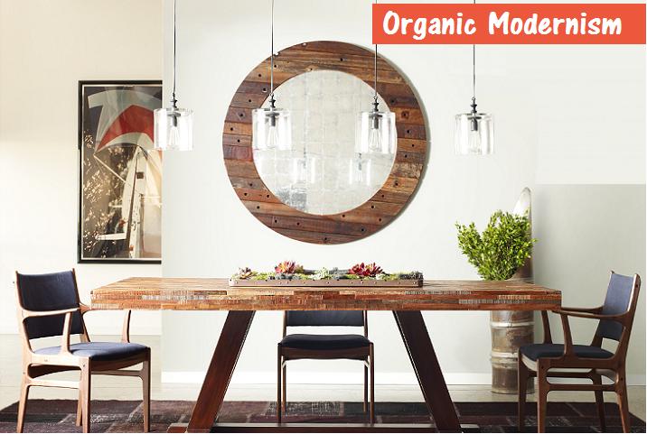 organic-modernism1.png