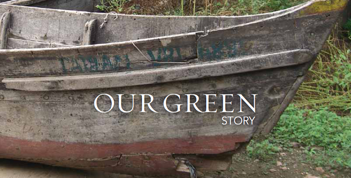 our-green-story1.png
