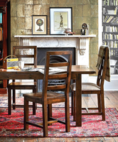 Parsons Dining Chairs