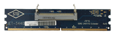 JET-5440 (DDR2 172pin Micro DIMM adapter)