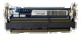 JET-5457 (DDR3 SODIMM Extender RVS)