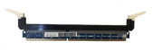 JET-5462CC (DDR3 240pin DIMM Extender Low Profile)