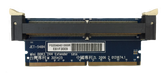 JET-5484 (DDR3 244pin Mini DIMM Extender)