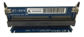 JET-5474A - NEW (DDR3 SODIMM EXtender with 90 Degree for Notebook Testing)