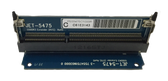 JET-5475C - NEW (DDR3 SODIMM Extender with 90 Degree Reverse for Notebook Testing)