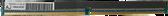 JET-5621AJ (DDR4 288 Extender)