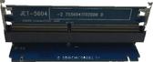 JET-5604A  (SODDR4 Extender STD)