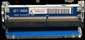 JET-5605A (SODDR4 EXTENDER RVS)