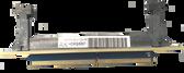 JET-5606A - DDR4 SODIMM Extender