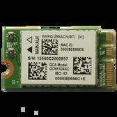 WNFQ-258ACN(BT) 802 11ac/a/b/g/n WiFi + Bluetooth M 2 Module