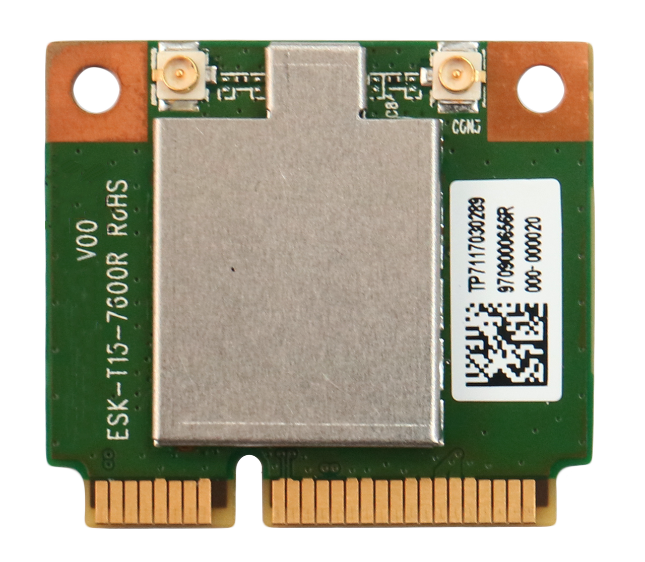 Top Five Qualcomm Atheros Qca9377 Wireless Lan Driver Windows 7 - Circus