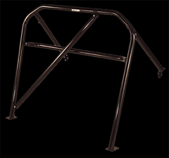 Roll Bars / Cages