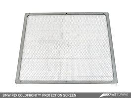 AWE Tuning Coldfront Heat Exchanger Protection Screen for BMW F8X M3/M4 (4710-11046)