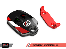 AWE SwitchPath™ Remote for B9 3.0T (1325-11028)
