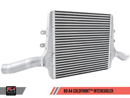 AWE Tuning ColdFront™ Intercooler for Audi B9 A4 / A5 2.0T (4510-11058)