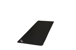 GTR Simlulators Black Floor Mat for the Simulator