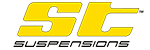Suspension Technique (ST) Brand Logo