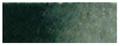 Van Gogh Watercolor Tube Ivory Black 10ml