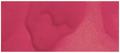 Grumbacher Academy Watercolor Cadmium Red Medium Hue 7.5ml