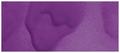 Grumbacher Academy Watercolor Thio Violet 7.5ml