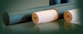 Unprimed India Canvas Roll 14 oz. - 8 ft. x 50 m.