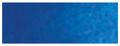 Van Gogh Watercolor Tube Cobalt Blue Ultramarine 10ml
