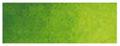 Van Gogh Watercolor Tube Sap Green 10ml
