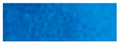 Van Gogh Watercolor Tube Cerulean Blue Phthalo 10ml